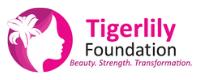 Tiferlily Foundation Logo