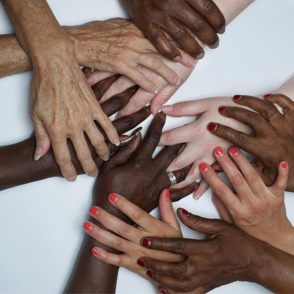 Diverse Partners in Your Myeloma Care