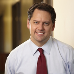 Dr. Jeff Sharman
