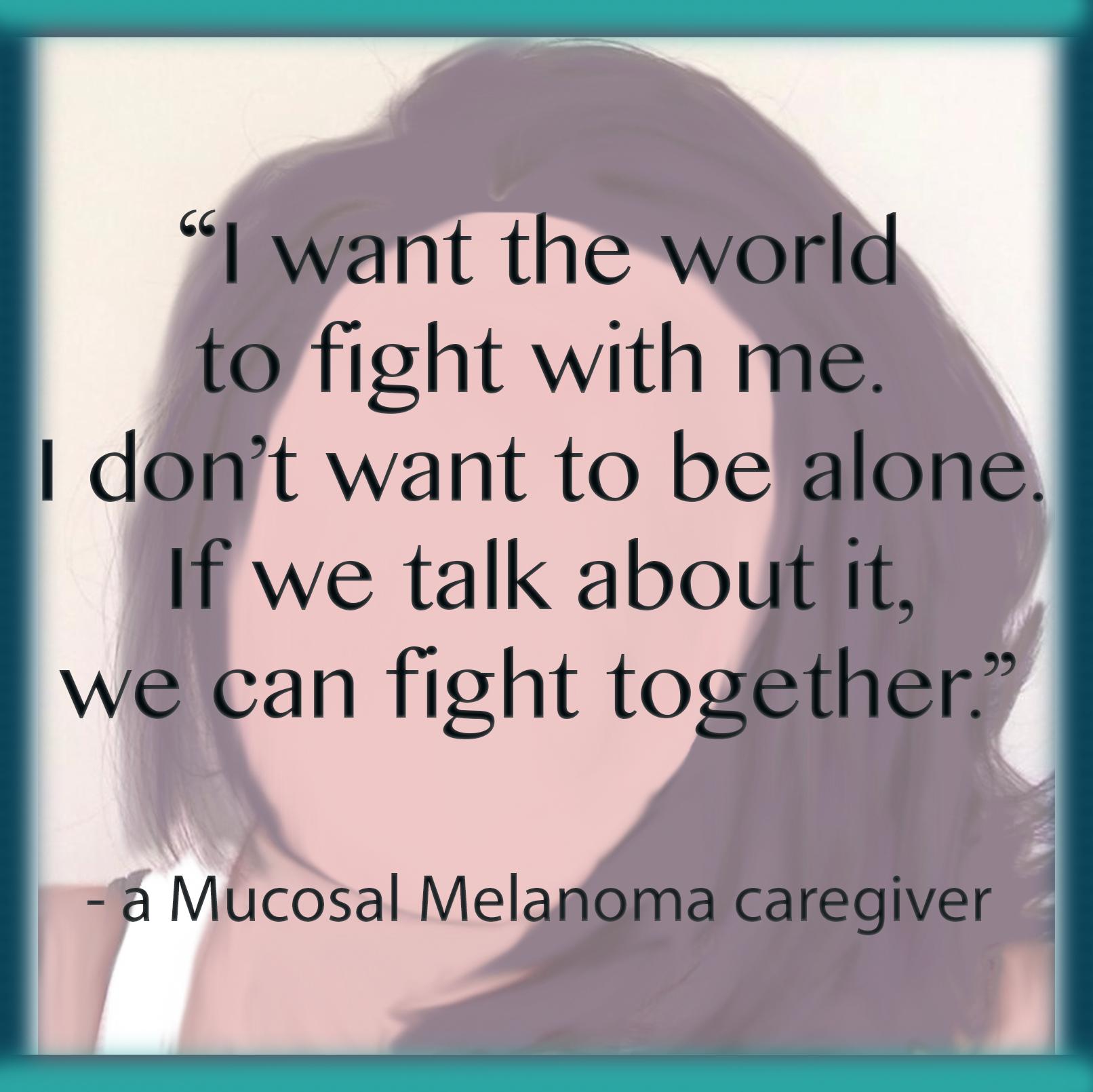 Myeloma Caregiver
