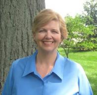 Laura Cleveland