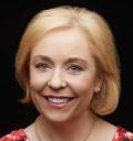 Marie Ennis O'Connor