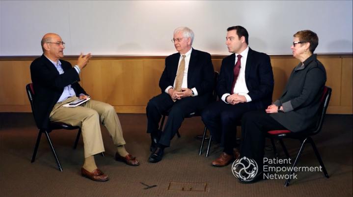 Prostate Cancer Panel