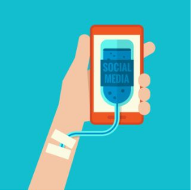 Rare Disease and Social Media