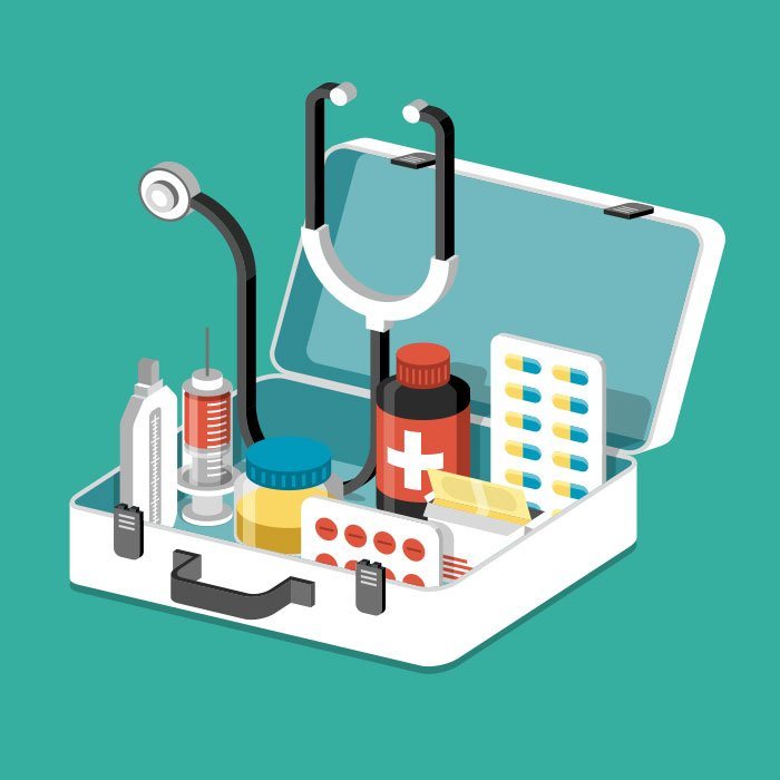 Clinical Trial Toolkit