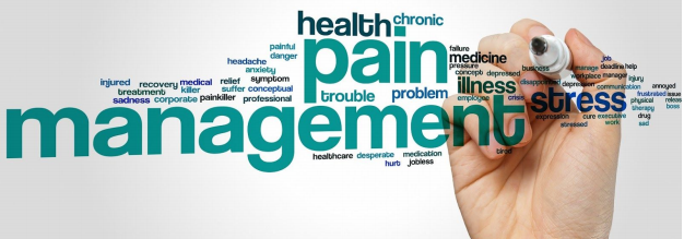Pain Management of Chronic Pain Conditions