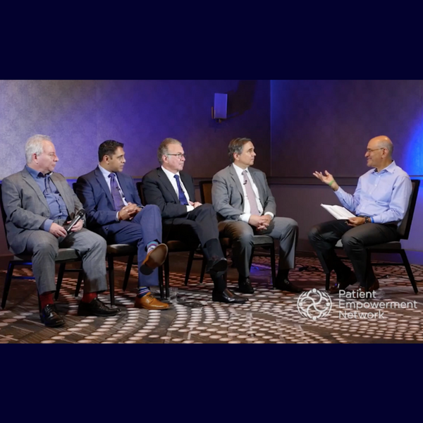 ASCO 2017: Ask The Prostate Cancer Experts