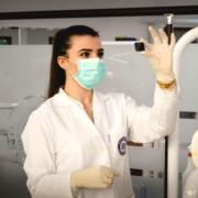 Current Clinical Trials - MPN