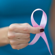 5 Things Newly Diagnosed Breast Cancer Patients Should Know