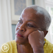 A Multiple Myeloma Advocate's Uphill Battle to Care