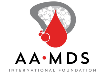 The Aplastic Anemia and MDS International Foundation