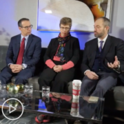 ASH 2017 Roundtable: CLL Research News and Updates From an Expert Panel