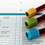 ASH 2019: Multiple Regimens, Deeper Responses in Multiple Myeloma Treatment