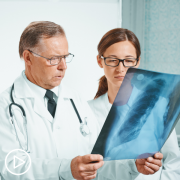 Accessing Personalized Treatment for Lung Cancer