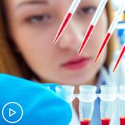 Acute Myeloid Leukemia: Your AML, Your Treatment, Your Decision