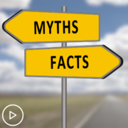 Addressing Common Myths About AML Treatment