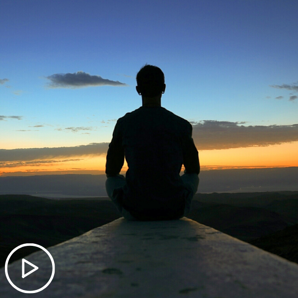 Am I Meditating Correctly? Getting the Most Out of Mindfulness