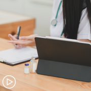 An Expert Reflects on Hopeful Advances in Myeloma Treatment