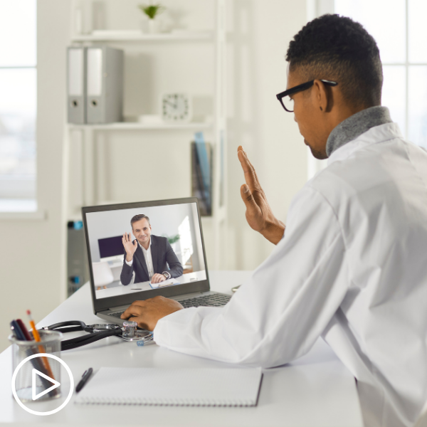 Are there Limitations of Telemedicine for Multiple Myeloma Patients?