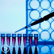 Ask Your Doctor About These Essential Genetic Tests for CLL