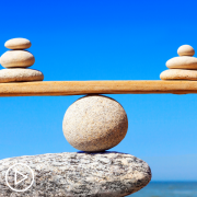 Balancing MPN Treatment Adherence and Mental Health