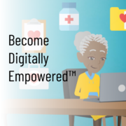 Become Digitally Empowered™
