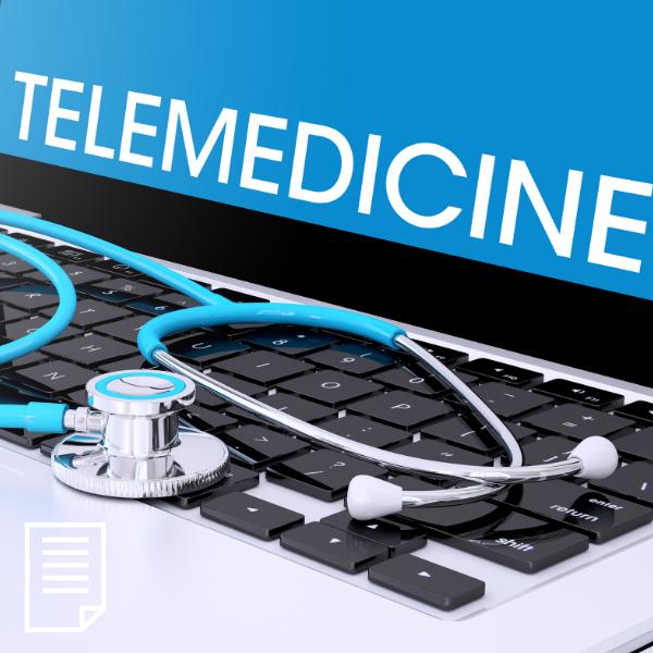 A Complete Breakdown of Telemedicine