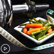 Can Diet and Exercise Reduce MPN Symptoms