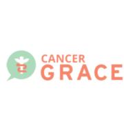 Cancer GRACE Logo