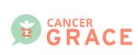 CancerGRACE Logo
