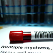 Checking the Pulse on Multiple Myeloma Health Disparities