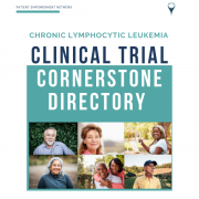 Clinical Trial Cornerstone Directory