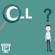 Cll Genetic Testing Explained