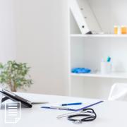 Colon Cancer Patient Follow-Up Office Visit Planner