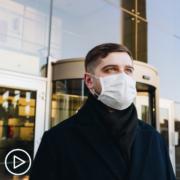 Coronavirus & AML: What You Should Know