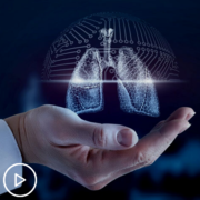Could Advances in Lung Cancer Research Benefit You?