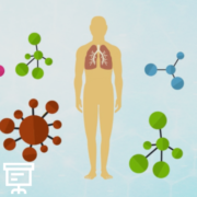 Could a Targeted Lung Cancer Treatment Be Right For You?
