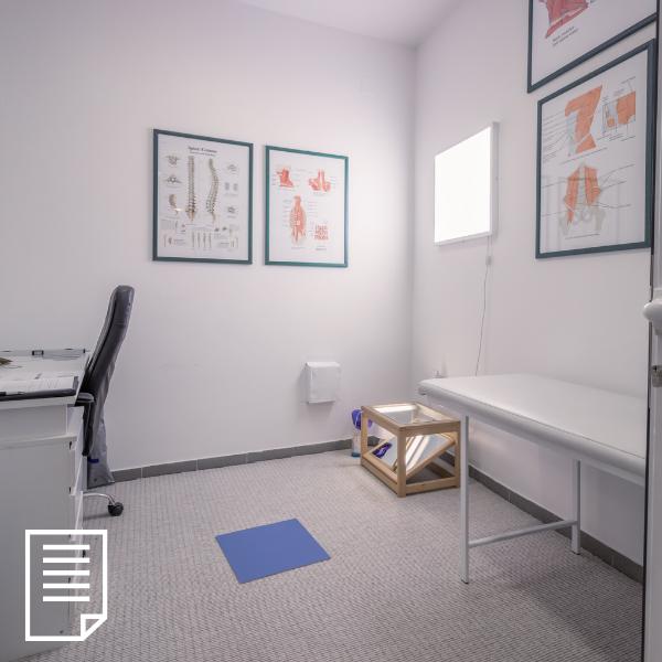DLBCL Patient First Office Visit Planner