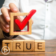 Debunking Common Myeloma Misconceptions