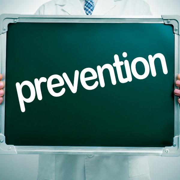 6 Effective Ways to Prevent Degenerative Diseases