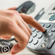 Do Telephone-Only Visits Qualify As a Telemedicine Visit
