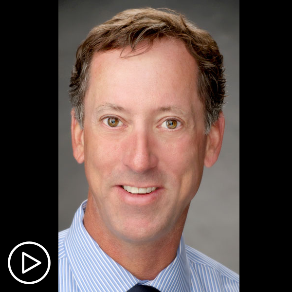 Dr. John Pagel's Top Tips for Preparing for Your CLL Telemedicine Visit