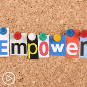 Empowered AML Patient: Ask the AML Expert