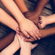 Empowered Blog