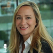 Empowered! Podcast: Meet Andrea Conners