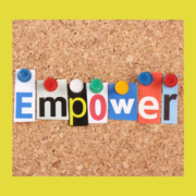 Empowered Patients Empower Patients: How to Take Charge of Your Diagnosis