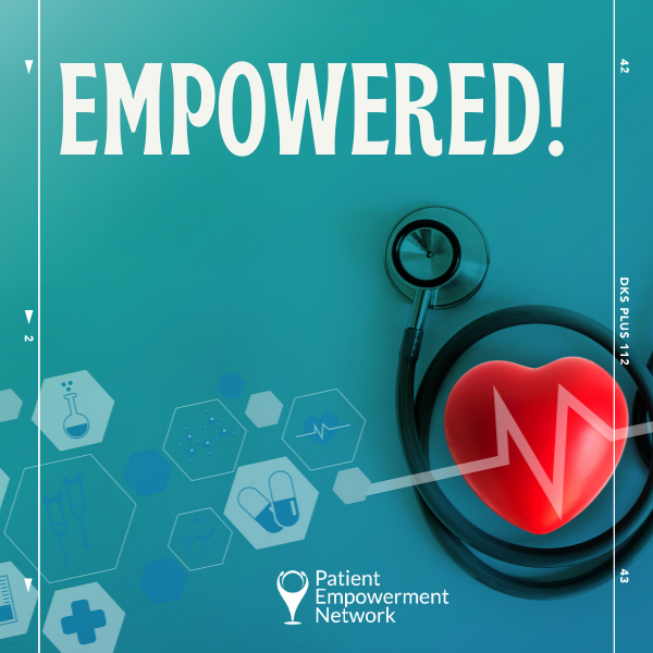 Empowered! Podcast
