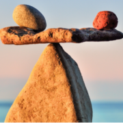 Empowerment Tools for Nurturing Your Health During Stress