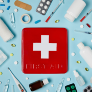 Essential First Aid Tips For Cancer Caregivers