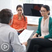 Factors that Guide a CLL Treatment Decision
